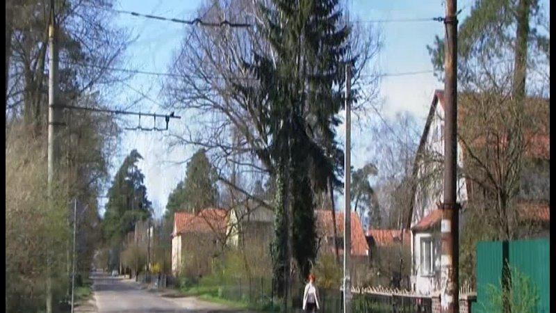 Видео от Библиотека мкрн им А Космодемьянского