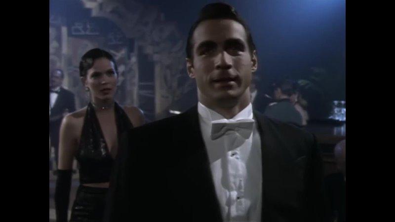 Горец 2 сезон 7 серия Возвращение Аманды