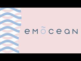 Видео от PRO ВЗГЛЯД-материалы и курсы в индустрии красоты