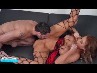 Nicolette Shea - OnlyFans