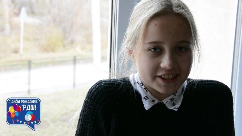 Видео от МБОУ СОШ № 19 г Белово