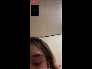 Video by Group Alisha 18+