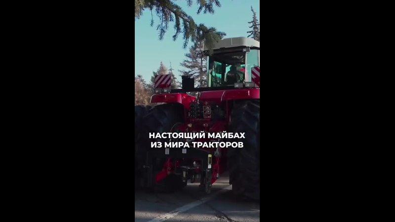 Видео от ОДНАЖДЫ НА ДОРОГЕ