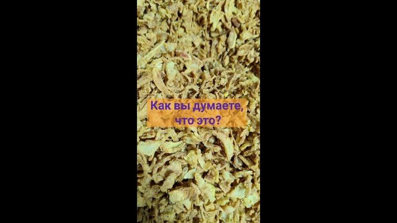 Видео от bcs kostroma