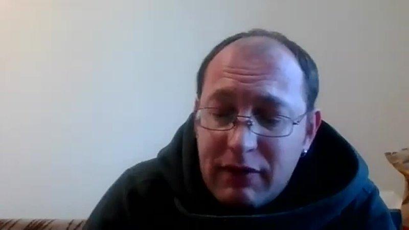 Часть 3 Вебер Д И От защиты Гроба Господня до христианизации путь Тевтонского ордена сквозь расстояния и столетия