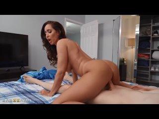 Fucking The New Maid (All Sex Porn Blowjob Big Tits Ass Milf Cowgirl
