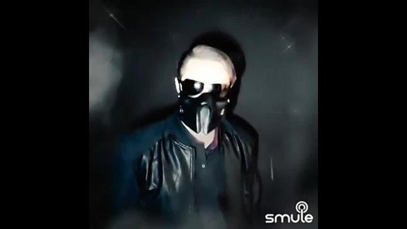 Dragule - Rob Zombie