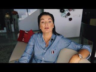 [Психолог Вероника Степанова] ОПАСНЫЕ МУЖЧИНЫ: Девочки из Кузбасса / Как спасти наших детей?