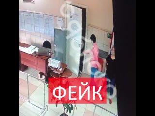 Видео от Анны Бураковой