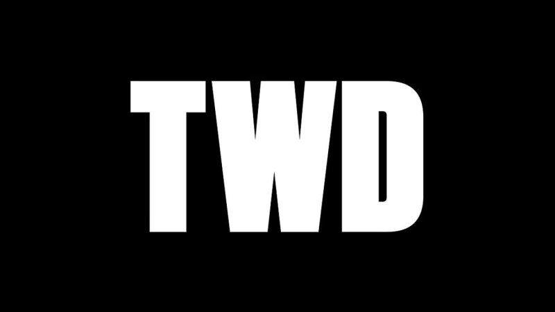 The Walking Dead Final New Season 11A Episode 08 For Blood