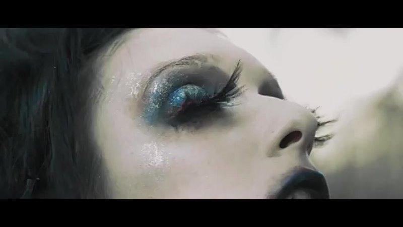 Видео от Людмилы Минаковой