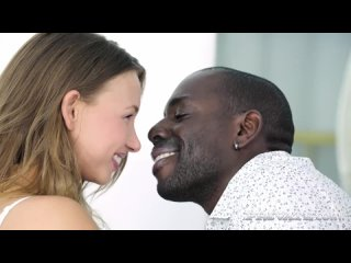 Video by xxx English Movies