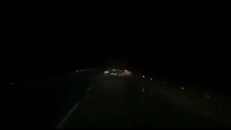 Видео от АСТВ ру новости Сахалина и Курил
