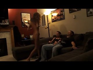 Жена пробует секс втроем teens blowjob amateur incest bdsm webcam mature dildo orgasm