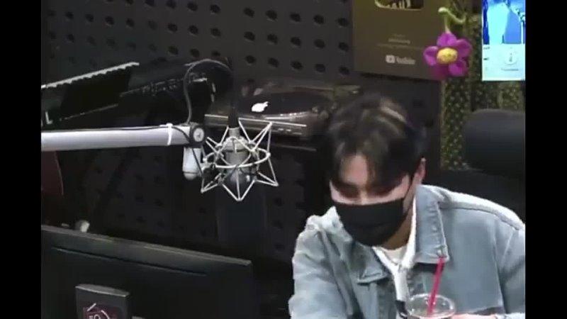 Видео от JYPE VK ♔ DAY6