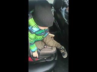 "Видео от МБДОУ ""Детский сад №34 ""Чебурашка"""