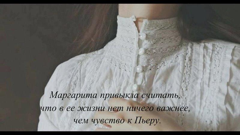 Видео от Анастасии Дидык