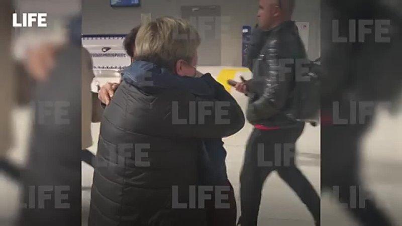 Видео от Происшествия Татарстан