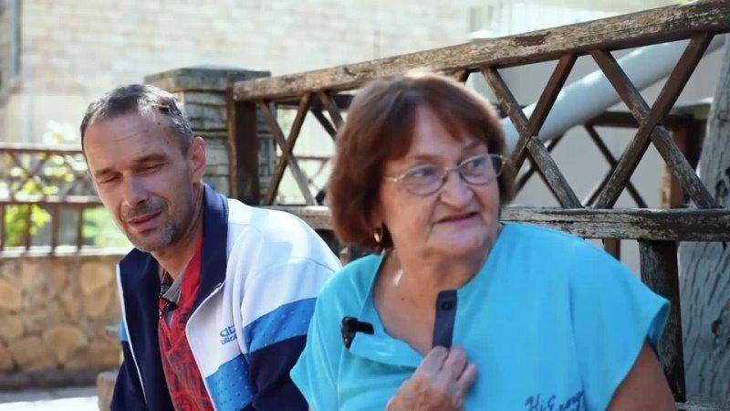 Видео от Новости Азербайджана