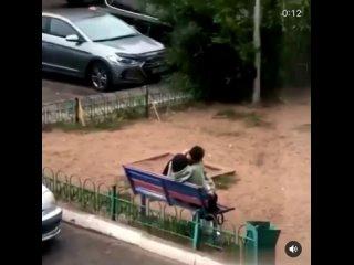 Видео от ГОРОД F | СЕМЕЙ