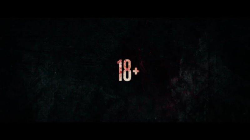 Видео от Павла Мошкина