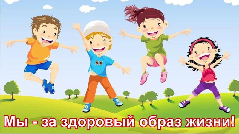 МБДОУ Детский сад N 4 Сказка корпус Незабудка