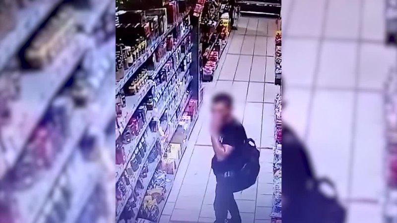 Видео от Вести Липецк