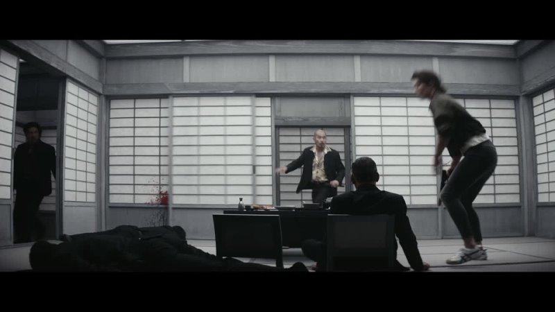 Видео от Сергея Долгова