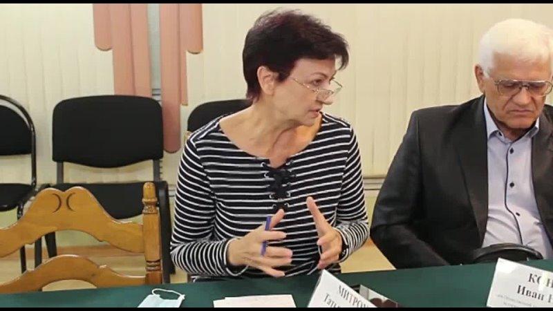 Видео от Корпус общественных наблюдателей Саратов 64