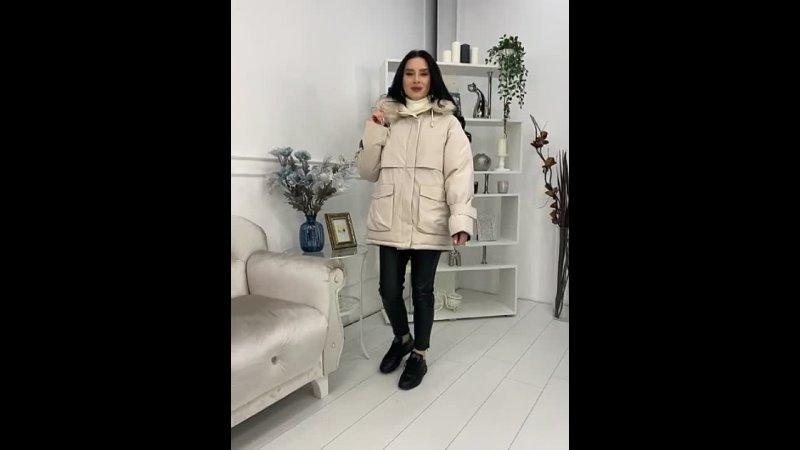 Видео от Садовод Одежда plus XL 2Д 64 Б Корпус Б