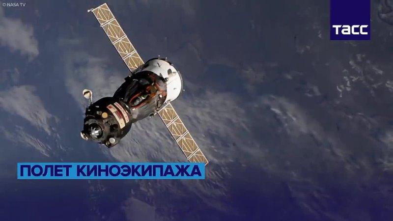 Видео от Владимира Гракова