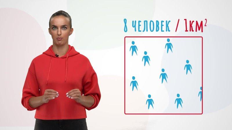 Видео от Березниковский техникум проф технологий