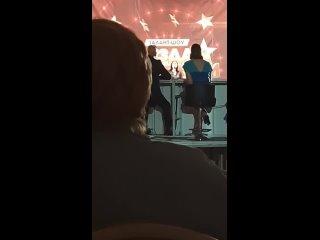 Video từ Школа № 10 Горловка