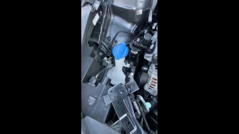 Видео от Автоподбор AutoMakSS и Продажа АВТО