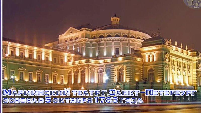 Видео от Татарская Айша Высокогорский район РТ