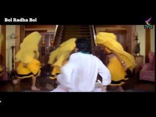 Видео от Риши Капур: классика на века.