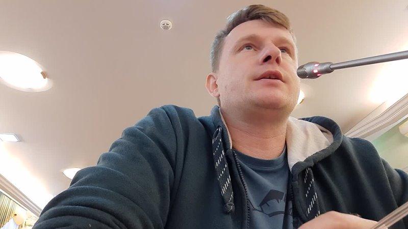 Видео от Депутат Лютаев Игорь 8 округ
