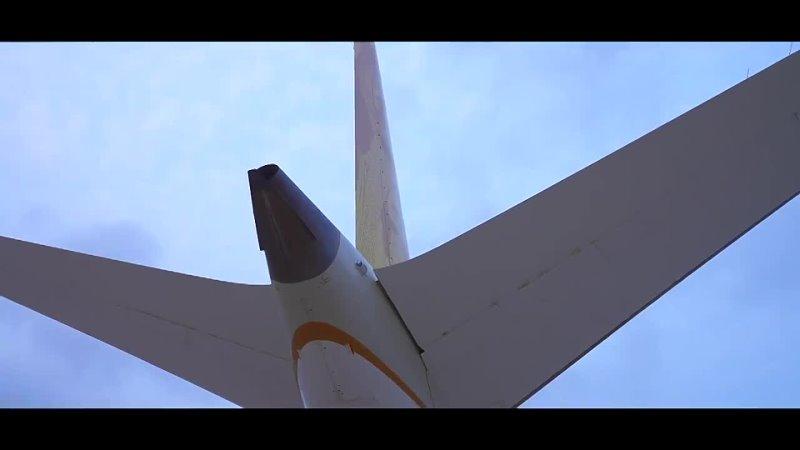 Видео от Авиационные новости 24