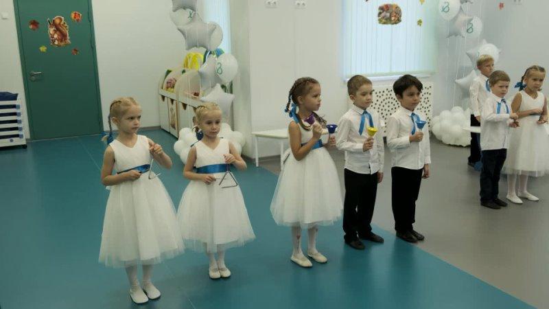 Видео от Громова Ивана
