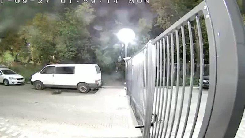 Видео от ГЛАВНОВОСТИ