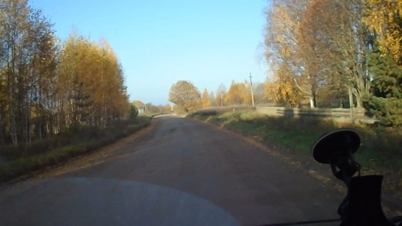 Видео от Вячеслава Копылова