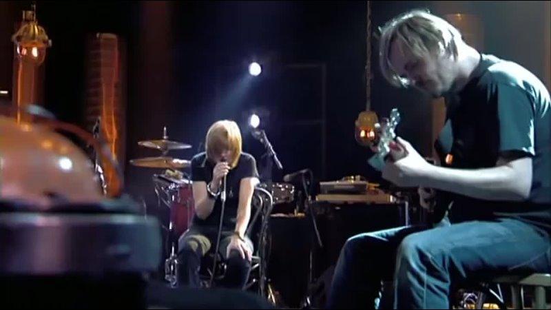 Portishead Concert Prive 2008 Full Rimk eAYOH0
