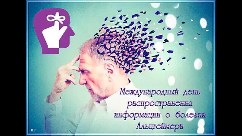 Image 14 mp4