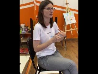 Video by Центр творческого развития CREATE   Иваново