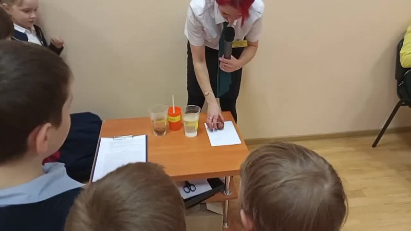 Видео от Опочецкий районный Дом Культуры