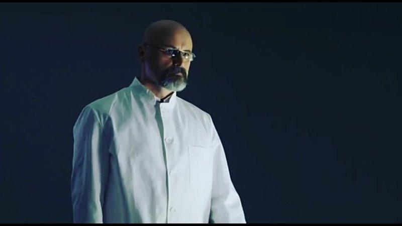 Видео от Антуана Коваля
