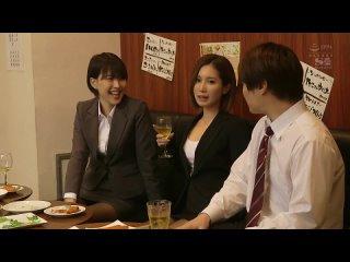 Video by JAV & PRON ซับไทย