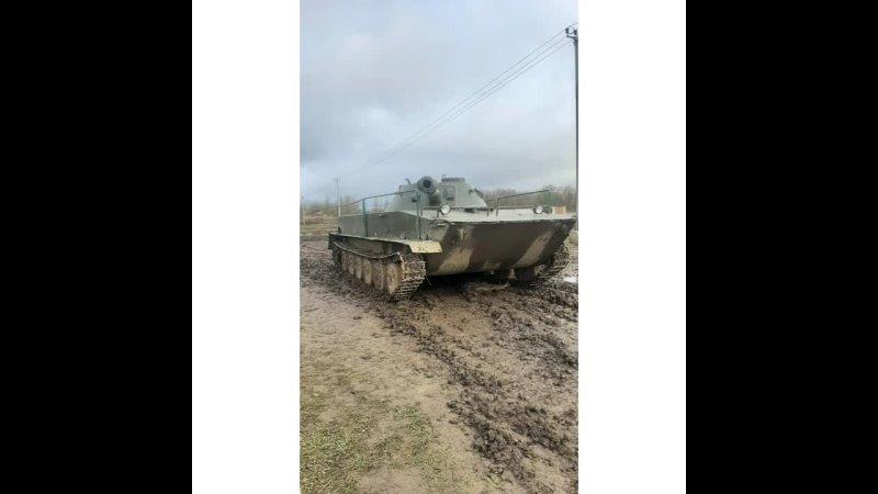 Отдельный батальон 11 взвод mp4