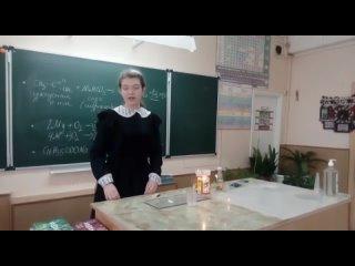 Video by Первичное отделение ООГ ДЮО «РДШ»