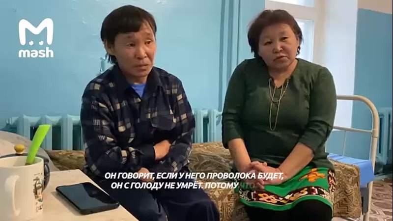 Видео от Самозащита самооборона в Москве